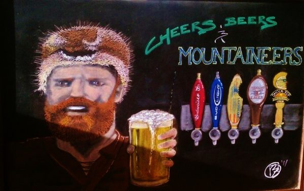 chalk-cheers-beers-and-mountaineers-2011