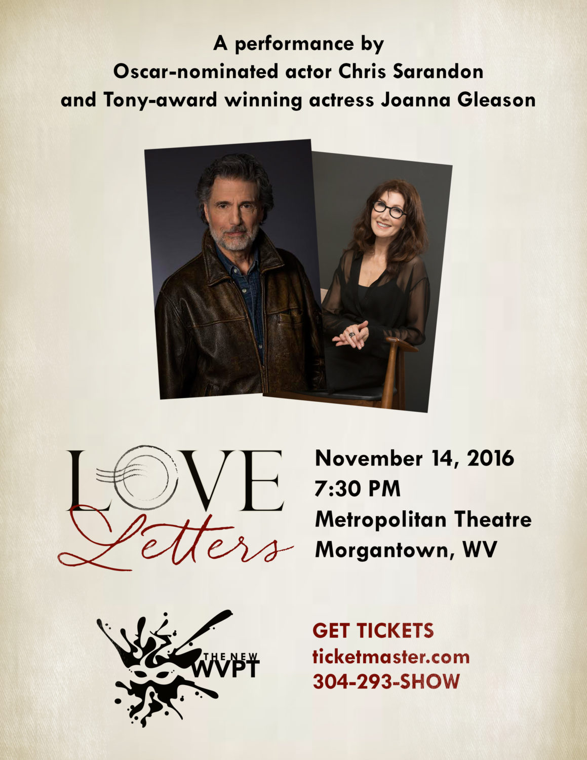 love-letters-flyer2