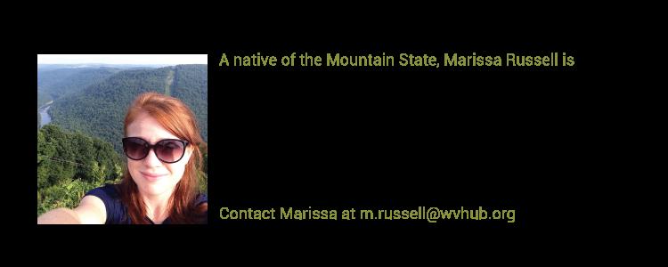 marissa-russell
